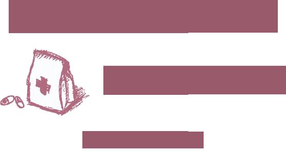 https://hanihoh.com/love/image/logo.png